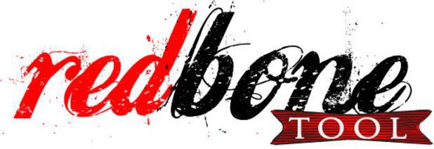 Redbone Tool