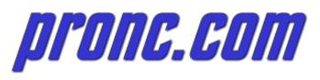 DNC Software Programs